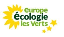 logo EELV bd