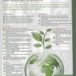 dev durable Puteaux Info 042013