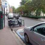 places handicapés1