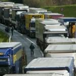 camions-bordeaux_115