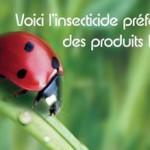 Bio-coccinel