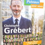 insultes homophobes 25 mars